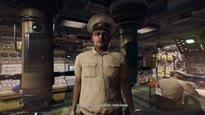 Kursk - gamescom 2018 Gameplay Trailer