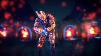 Pillars of Eternity II: Deadfire - Seeker, Slayer, Survivor DLC Trailer