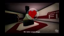 Space Junkies - Mein Teammate und ich Trailer
