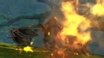 Guild Wars 2: Path of Fire - Episode 4: Unser Leitstern Trailer