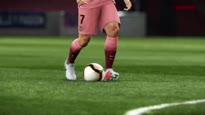 Pro Evolution Soccer 2019 - FC Barcelona Third Kit Trailer