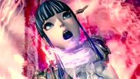 Blade & Soul - Zorn des Beschützers Trailer