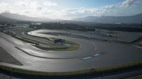 Gran Turismo Sport - September 1.28 Update Trailer