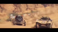 V-Rally 4 - Launch Trailer