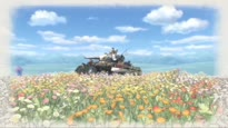Valkyria Chronicles 4 - Accolades Trailer
