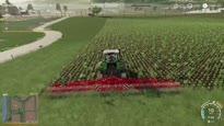 Das ist neu im Landwirtschafts-Simulator 19 - Alle neuen Features im Video