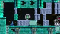 Gameplay of the Day: Mega Man 11 Demo - 10 Minuten Gameplay zu Mega Man 11