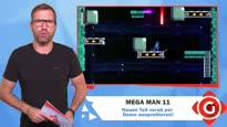Gameswelt News - Sendung 07.09.2018