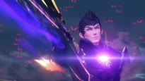 Xenoblade Chronicles 2 - Torna: The Golden Country & More Trailer
