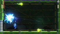 Gameplay of the Day: Mega Man 11 - 20 Minuten Gameplay aus Mega Man 11