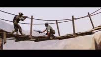 Warface - Xbox One Release Trailer