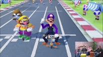 Wer braucht schon Freundschaften? - Zocksession zu Super Mario Party