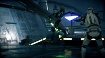 Star Wars: Battlefront II - Community Update: General Grievous Trailer