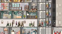 Project Highrise - Architect's Edition Release Date Trailer