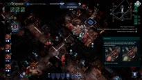 Alle gegen XCOM 2 - Achtung! Cthulhu Tactics und Space Hulk: Tactics vs. XCOM 2