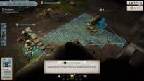 Gameplay of the Day: Achtung! Cthulhu Tactics - 23 Minuten aus dem Taktik-Spiel