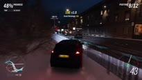 Forza Horizon 4 - 5 Tipps & Tricks Trailer