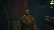 Gameplay of the Day: Call of Cthulhu - 28 Minuten Gameplay aus Call of Cthulhu