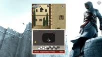 Assassin's Creed History - Teil 4: Spin-Offs in der Welt der Assassine
