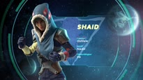 Starlink: Battle for Atlas - Shaid Piloten Trailer
