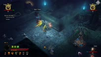 Diablo III: Eternal Edition - Special-Talk zur Switch-Version