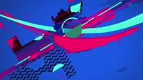 FIFA 19 - U21 Showmatch Trailer