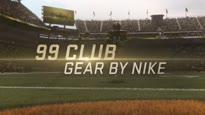 Madden NFL 19 - New Nike 99 Club Gear! Trailer