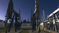 Cities: Skylines - Industries DLC Announcement Trailer