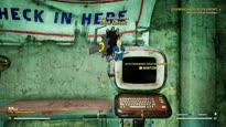 Gameplay of the Day: Between the Stars Demo - 25 Minuten aus der Weltall-Simulation