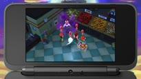 Yo-Kai Watch 3 - Gameplay Trailer