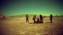 Wasteland 2: Director's Cut - Gameplay Trailer
