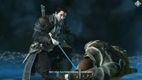 Assassin's Creed History - Teil 2: Die Nordamerika-Trilogie