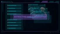 Jurassic World Evolution - Dr. Wus  Geheimnisse DLC Announcement Trailer