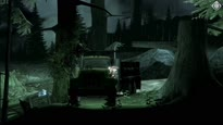 Gameplay of the Day: The Missing - 30 Minuten aus The Missing