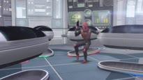 Die Sims 4: Werde berühmt - Launch Trailer