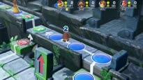 Super Mario Party - Accolades Trailer