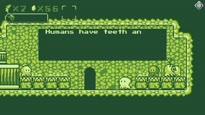 Gameplay of the Day: Save Me Mr. Tako - 30 Minuten aus dem Retro-Jump'n'Run