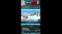 Fire Emblem Heroes - New Heroes (Adrift) Trailer