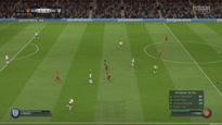 FIFA 19 - World Tour Trailer