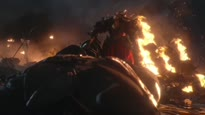 Final Fantasy XIV: Shadowbringers - Announcement Teaser Trailer