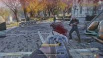 Alleine im Ödland - Funktioniert Fallout 76 auch solo?