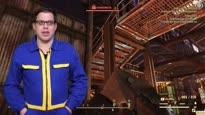 5 Dinge über Fallout 76 - Das müsst ihr über Fallout 76 wissen