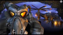 Fallout History - Teil 1: Ein isometrischer Beginn