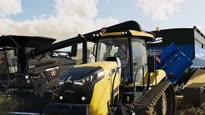 Landwirtschafts-Simulator 19 - Garage Trailer