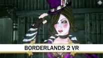 Gameswelt Awards 2018 - Das beste VR des Jahres: Nominierungen