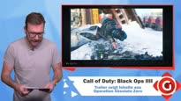 Gameswelt News - Sendung vom 11.12.18