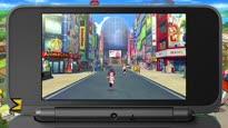 Yo-Kai Watch 3 - Launch Trailer
