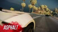 Gear.Club Unlimited 2 - Nintendo Switch Launch Trailer