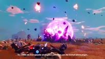Starlink: Battle for Atlas - Kostenloses Update Trailer