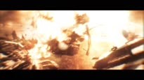 Battlefleet Gothic: Armada II - Launch Trailer